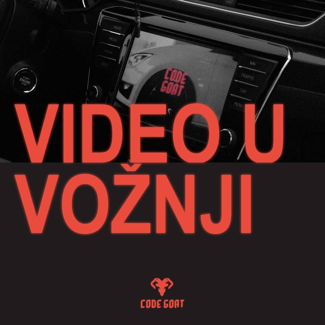 video-u-voznji-beograd