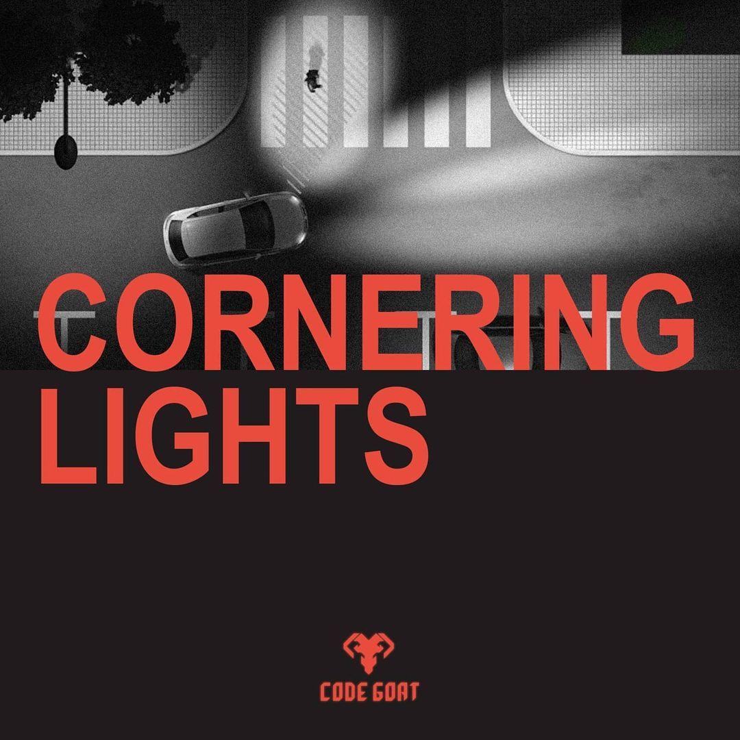 corner svetla kodiranje cena